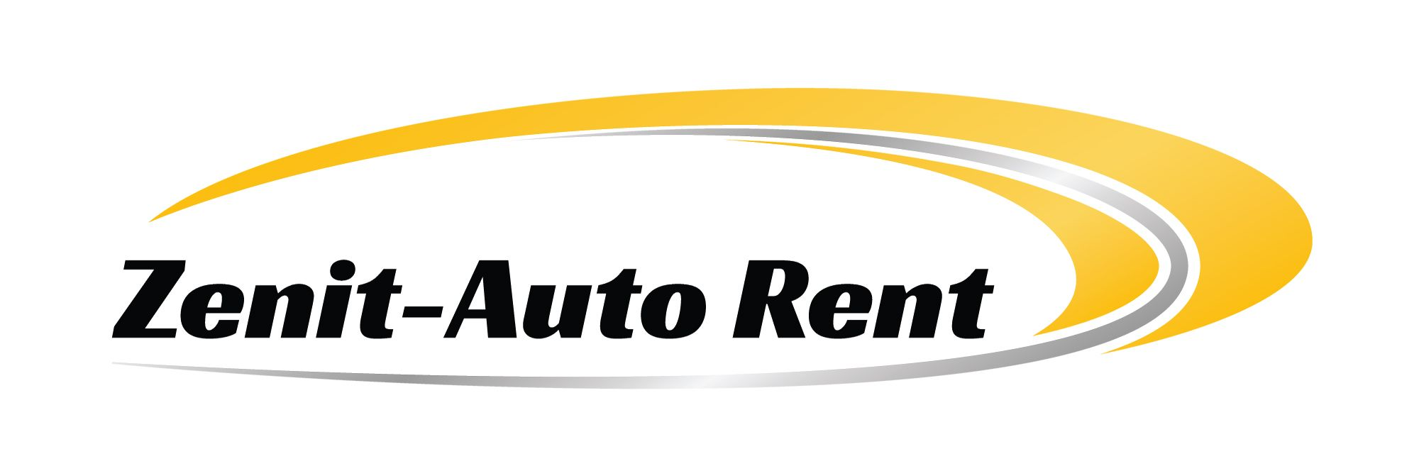 Zenit Autorent